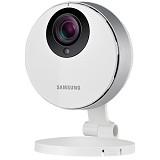 SAMSUNG SmartCam [SNH-6410BN] (C)